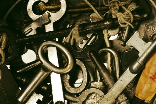 key-keys-mixture-4677
