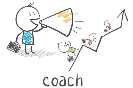 coachingbis2