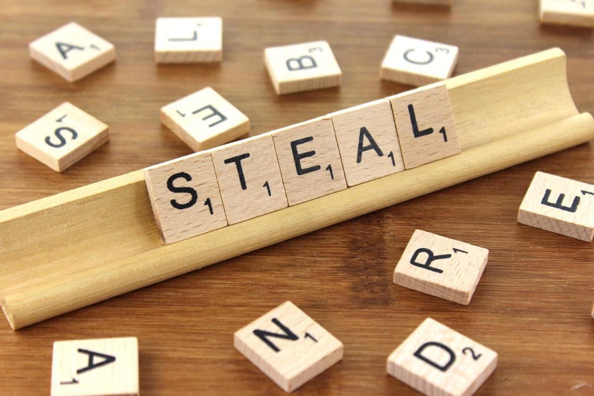 steal-min