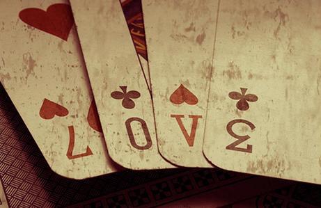 love-poker.JPG