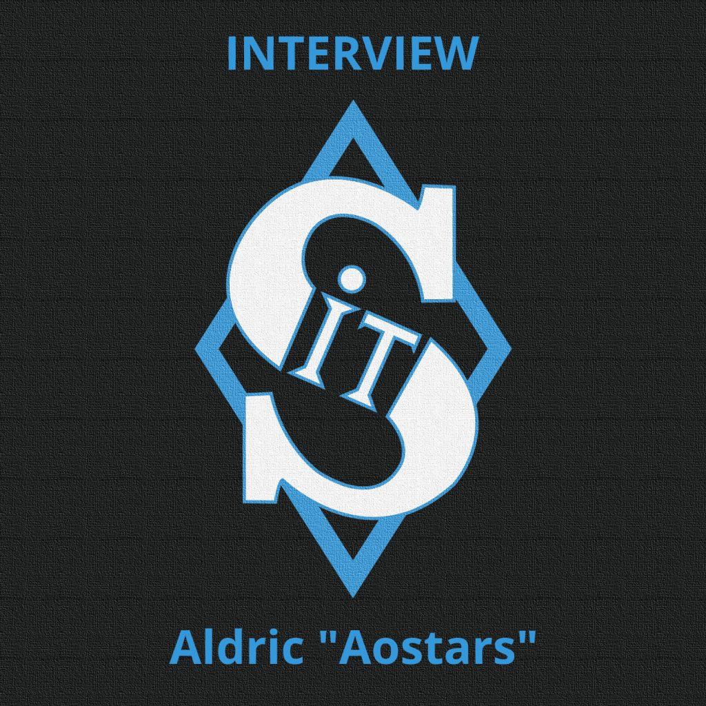 Inter Aldric