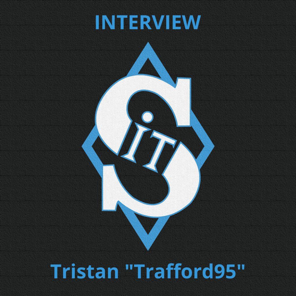 Inter tristan